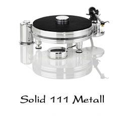 solid-111-metal_m
