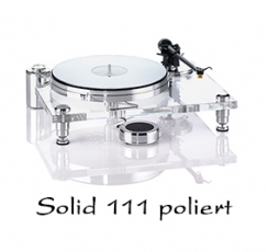 solid-111-poliert_m
