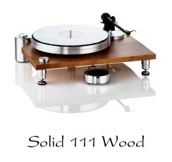 solid-111-wood_m