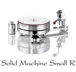 solid-machine-small-alu-poliert_m