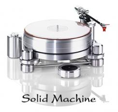 solid-machine_m