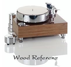 wood-referenz_m