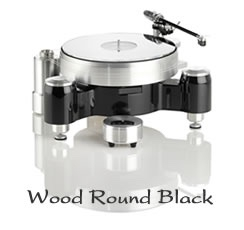 wood-round-black_m