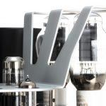 Mastersound-Evo-300b-sztereo-csoves-integralt-erosito-elektroncso
