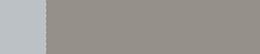 vertere-acoustics-logo