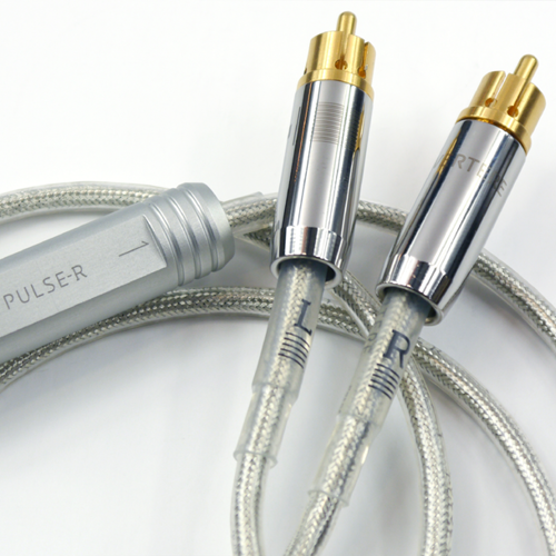 vertere-pulse-r-interconnect-cable-sq