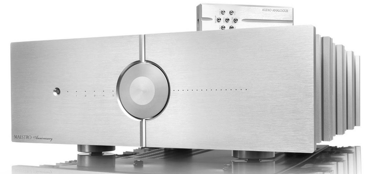 Audio-analogue_Maestro-Anniversary-1