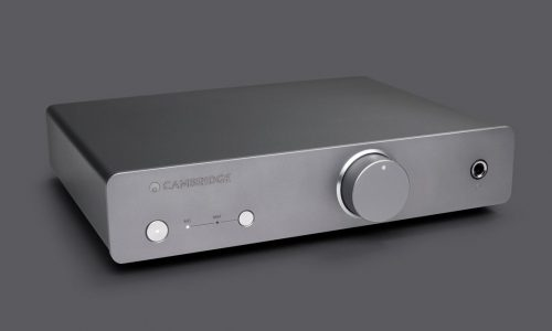 Cambridge-Audio-Duo-front