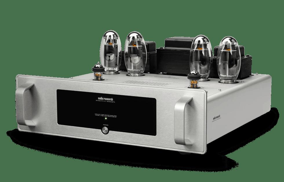 audio-research-vt80